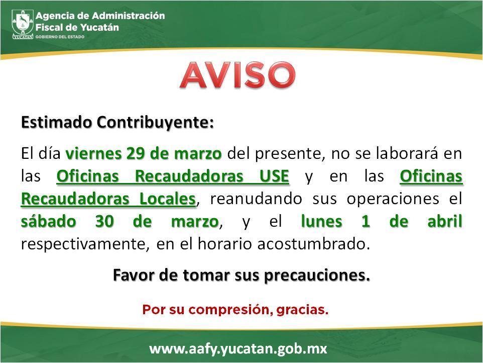 gobierno estado de mexico gob mx:
