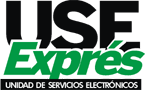 USE Expr�s